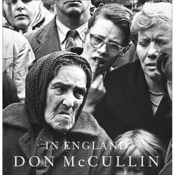 In England_McCullin Don