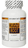 Kudzu Root Light 120 tabl