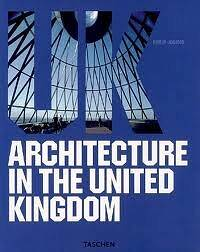 Architecture in the United Kingdom_Jodidio Philip