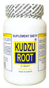 Kudzu Root Light 120 g