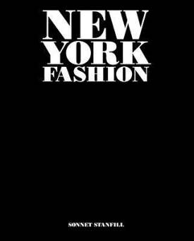 New York Fashion_Stanfill Sonnet