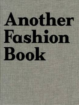 Another Fashion Book_Hack Jefferson