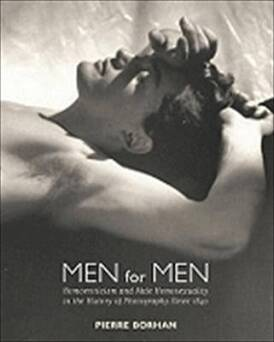 Men for Men_Borhan Pierre