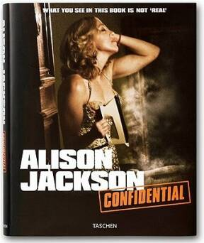 Confidental_Jackson Alison