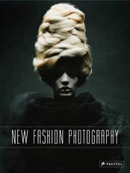 New Fashion Photography_Blanks Tim