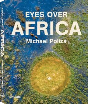 Eyes Over Africa_Poliza Michael
