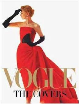 Vogue: The Covers_Bowles Hamish