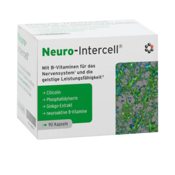 Neuro-Intercell®