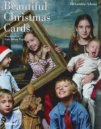Beautiful Christmas Cards_Adami Alexandra