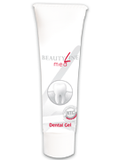 Dental Gel PM International