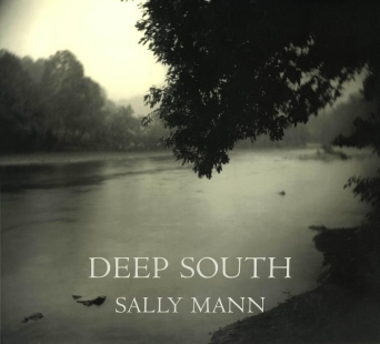 Deep South_Sally Mann