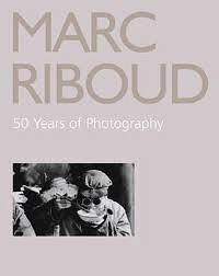 50 Years of Photography_Riboud Marc