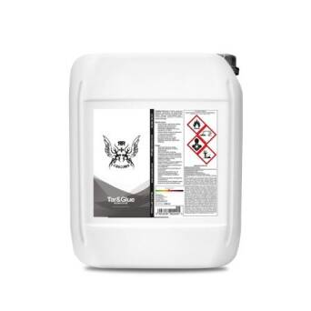 RRC Tar and Glue Remover 5L
