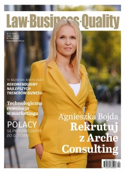 Law Business Quality LBQ nr 15/2018