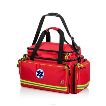 Torba Rescue Bag 2 ( RB2)