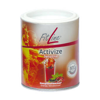 Activize Sensitive