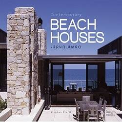 Contemporary Beach Houses Down Under_Crafti Stephen