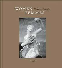 Women. Femmes_Franck Martine, Collasse Richard