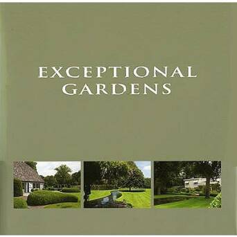 Exceptional Gardens_Pauwels Wims
