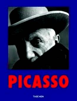 Picasso_Walther Ingo F.