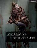 Future Fashion_San Martin Macarena