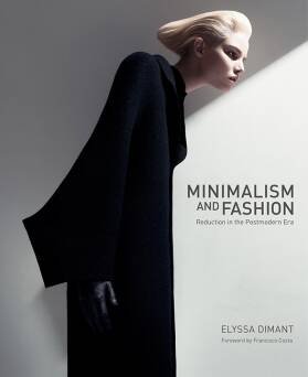 Minimalism and Fashion_Dimant Elyssa