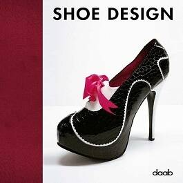 Shoe Design_DAAB Press