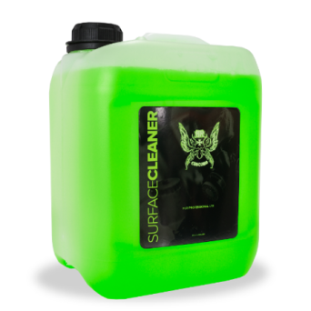 RR CUSTOMS Surface Cleaner 5L RR Customs