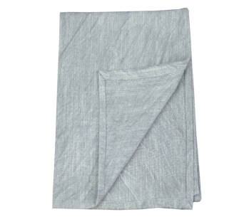 Obrus Softy Linen 170x240cm