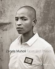 Faces and Phases_Muholi Zanele