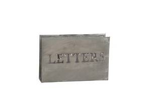 Stojak na listy Letter Holder 15x10 cm.