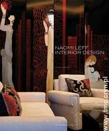 Naomi Leff interior design_Williams Kimberly