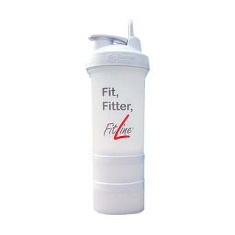 FitLine ProStak (650 ml)