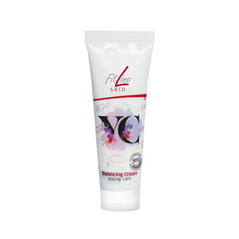 FitLine Young Care Balancing Cream