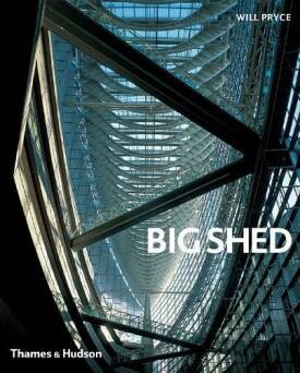Big Shed_Pryce Will