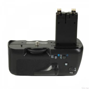 Battery Pack Meike do SONY A77