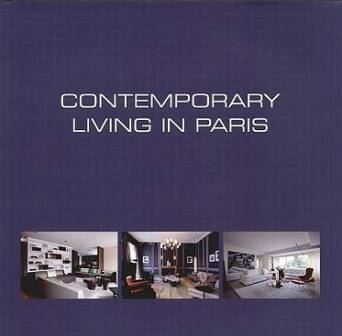 Contemporary Living in Paris_Pauwels Wims