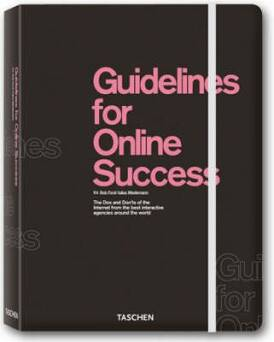 Guidelines to Online Success_Wiedemann Julius
