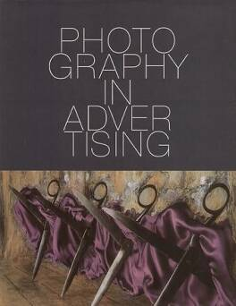 Photography in Advertising_Eriksson Peer