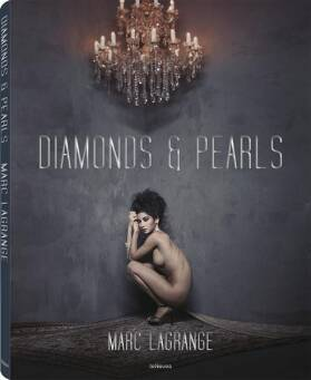 Diamonds and Pearls_Lagrange Marc